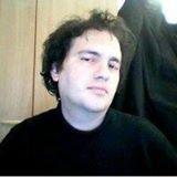 Giorgio Bianco, CONTRO I DEMOCATASTROFISTI MEGLIO FARE FIGLI
