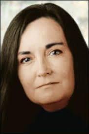 Wendy McElroy, LASCIATECI FARE, LASCIATECI COMMERCIARE