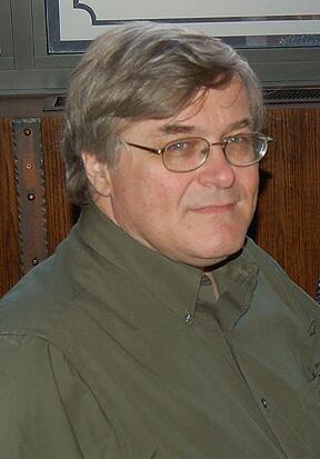 Jim Peron, EUROPA, CULLA DEL CAPITALISMO