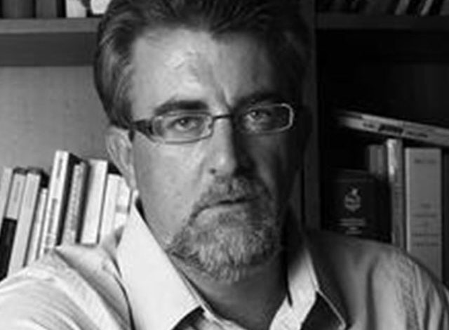 Luigi Marco Bassani – ECCO PERCHE' GLI INTELLETTUALI SONO MARXISTI