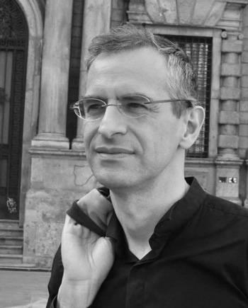Carlo Lottieri – L'ECONOMIA FUTURA? SARA' MEDIEVALE