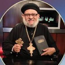 GUGLIELMO PIOMBINI – Frotte in fuga dall'islam cercano chiese