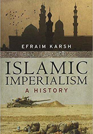 L'imperialismo islamico
