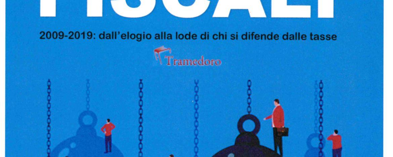 Facco denuncia la schiavitù fiscale, di Adalberto Ravazzani